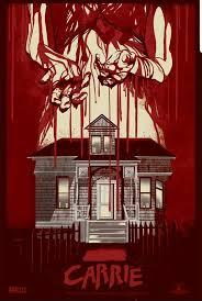 1304 best horror movies fans images on pinterest horror films