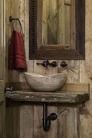 stone vessel bathroom sinks natural sinks single vanity