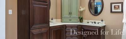 Amish Bathroom Vanities Bathroom Vanities Harrisburg Lancaster York Allentown