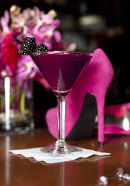 martini ginger the stiletto hendrick u0027s gin fresh blackberries lime and ginger