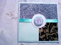 cards from aparna