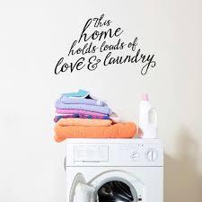 19 best laundry room humor u0026 decor images on pinterest laundry
