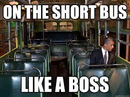 Funny Short Memes - short bus memes image memes at relatably com