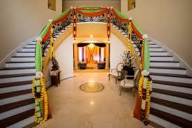 download indian wedding home decoration wedding corners