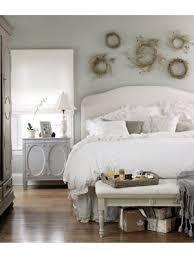 Pinterest Bedroom Decor by Bedroom Decor Ideas Diy Best 25 Diy Bedroom Decor Ideas On