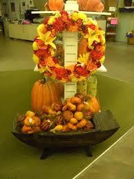 Home Design Store Shreveport Shreveport Flower Market Home Facebook