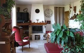 chambre d h es ajaccio chambres d hotes ajaccio et environs kirafes