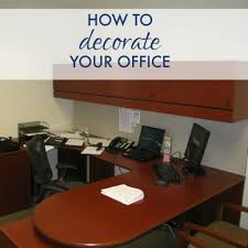 decorating office walls 1000 images about office decor on