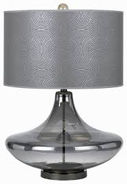 fresh skinny table lamps decoration gallery image and wallpaper