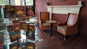 tabletop game cafe opening in mandarin wjct news