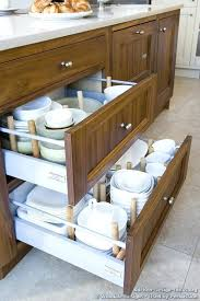 roll out drawers for kitchen cabinets pull out kitchen cabinet pull out kitchen cabinet organizers pull