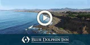 Moonstone Cottages By The Sea Cambria Ca by Blue Dolphin Inn Cambria Ca Cambria Inns Collectioncambria