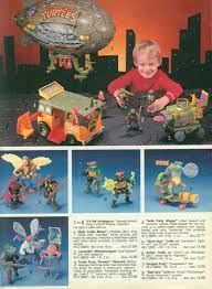 wish catalog 15 top toys on your christmas list from the 1989 sears wish book