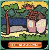 Wool Rug Hooking Supplies Rug Hooking Supplies Patterns Wool And Inspiration I Love Rug