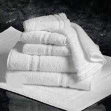 best black friday deals on towels bath towels u0026 washcloths ebay