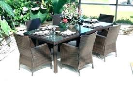 Kmart Outdoor Patio Dining Sets Dining Set Kmart Furniture Clearance Patio Furniture Near Me Patio