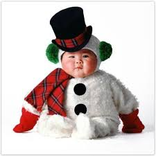 Baby Boy Halloween Costumes Tom Arma Snow Baby Toddler Halloween Costume 12 18 Signature