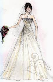 design your own wedding dress design your wedding dress beautiful design your own wedding dress