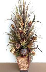 Floral Arrangement Supplies cemetery flower vase cemetery flower vase suppliers and