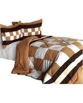 Patchwork Comforter Amazing Deals On Patchwork Comforter Sets