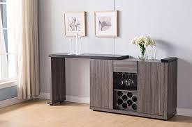 151367 smart home extendable 51 25