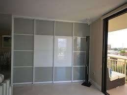 Miami Closet Doors Closet Doors Miami Sliding Bifold Barn Swing Closet Doors