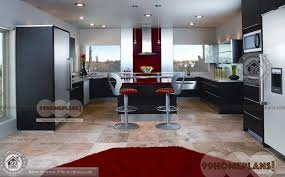 modern kitchen design ideas in india kitchen design for small space 75 modular indian kitchen