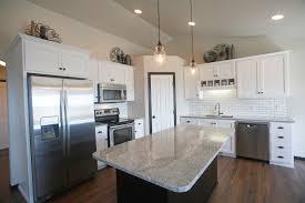 white on white white kitchens feel clean fresh new inforum