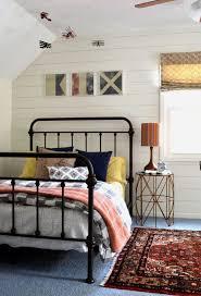 best 25 big boy bedrooms ideas on pinterest big boy rooms