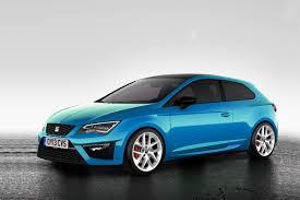 seat leon fr 2015 blue buscar con google spain cars