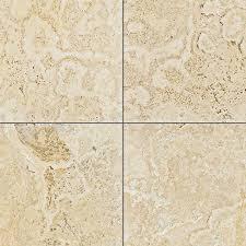 Tile Floor Texture Pool Modern Tile 0014 Travertine Floor Texture Seamless Hr