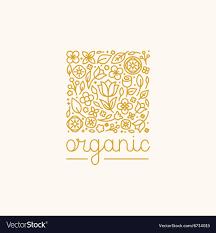 design logo elegant simple and elegant logo design template royalty free vector
