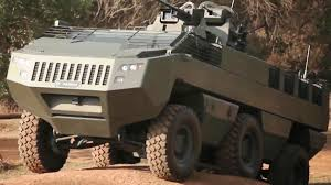 paramount marauder vs hummer paramount group mbombe 4x4 u0026 6x6 infantry fighting vehicle