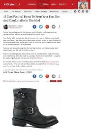 womens flat biker boots 240 best in the press images on pinterest search magazines and ash
