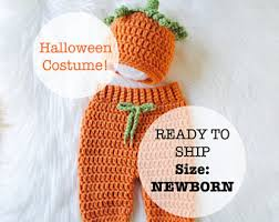 Crochet Baby Halloween Costume Halloween Costumes Photography Props Minimaecrochet