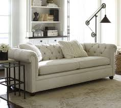 7 Seat Sectional Sofa by Deep Seat Couch Elegant Extra Deep Sectional Sofas For Encourage