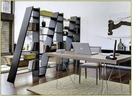panel book shelves walnut finish room divider l surripui net