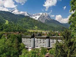 Garmisch Germany Map by Mercure Hotel Garmisch Partenkirchen Book Your Hotel