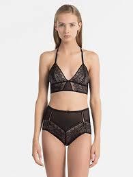 best underwear bra deals black friday lingerie bra u0026 panty sets calvin klein