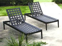 Lounge Pool Chairs Design Ideas Narrow Chaise Lounge Indoor Chaise Patio Chaise Lounge Chairs