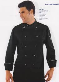 vetements de cuisine cuisine vetement cuisine disign cuisine design et décoration photos