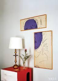 moroccan home design moroccan fantasy roger vivier designer bruno frisoni u0027s home vogue