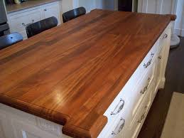 wood top kitchen island mdf prestige shaker door merapi wood top kitchen island backsplash