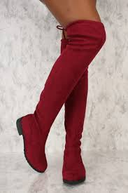 s knee boots on sale boots cheap boots cheap womens boots knee high heels boots