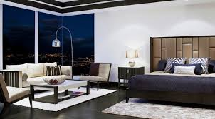 Difference Between Contemporary And Modern Interior Design Design Furniture Miami Onyoustore Com