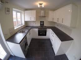 craig vaughan carpentry ely u2013 wren kitchen