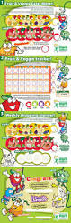 11 best healthy habits images on pinterest charts for kids kids