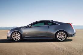 used cadillac cts 2013 used cadillac cts 62 upon cars and vehicles with used