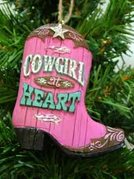 new at plaque sign western rodeo boot tree