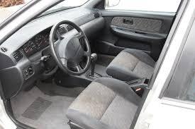 nissan sentra gxe 2000 2002 nissan sentra gxe a auto sales